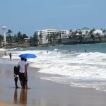 Postcard-perfect Sea Beaches - Reasons to Visit Sri Lanka and Lesser Known Facts About Sri Lanka