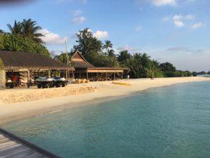 Maldives Travel Guide: 6 Pristine Places To Visit in Maldives