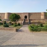 Qila Mubarak, Bathinda Travel Guide