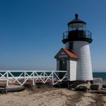 Race Point Beach and Lighthouse - Worth Visiting Destination Of Provincetown in Massachusetts