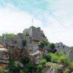Visit Raichur Fort, Raichur - The Jewel Of North Karnataka