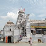 Rajiv Lochan Temple - Popular Sightseeing Attraction in Rajim, Chhattisgarh