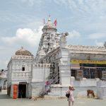 Rajiv Lochan Temple - Popular Sightseeing Attraction in Rajim, Chhattisgarh
