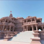 Ram Janmabhoomi-Place to See in Ayodhya