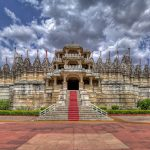 The Ranakpur Jain Temple - Top-Rated Place to Visit in Ranakpur