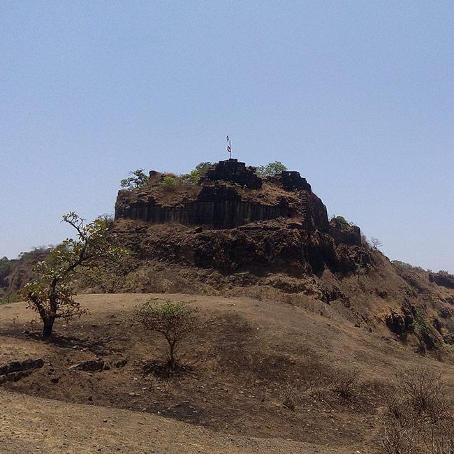 Rangana Fort