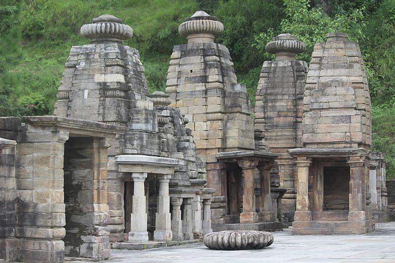 12 Best Hills Stations to Visit Around Delhi (2020)-Ranikhet