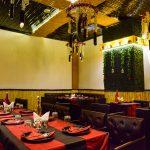 Ratan Moti's Best Restaurant - Popular Food Place (Restaurant and Sweet Shop) in Mathura & Vrindavan