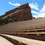 Visit Colorado: When To Visit and What Not to Miss in Colorado