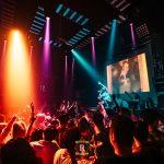 Republic Club - Best Night Life in Ho Chi Minh City