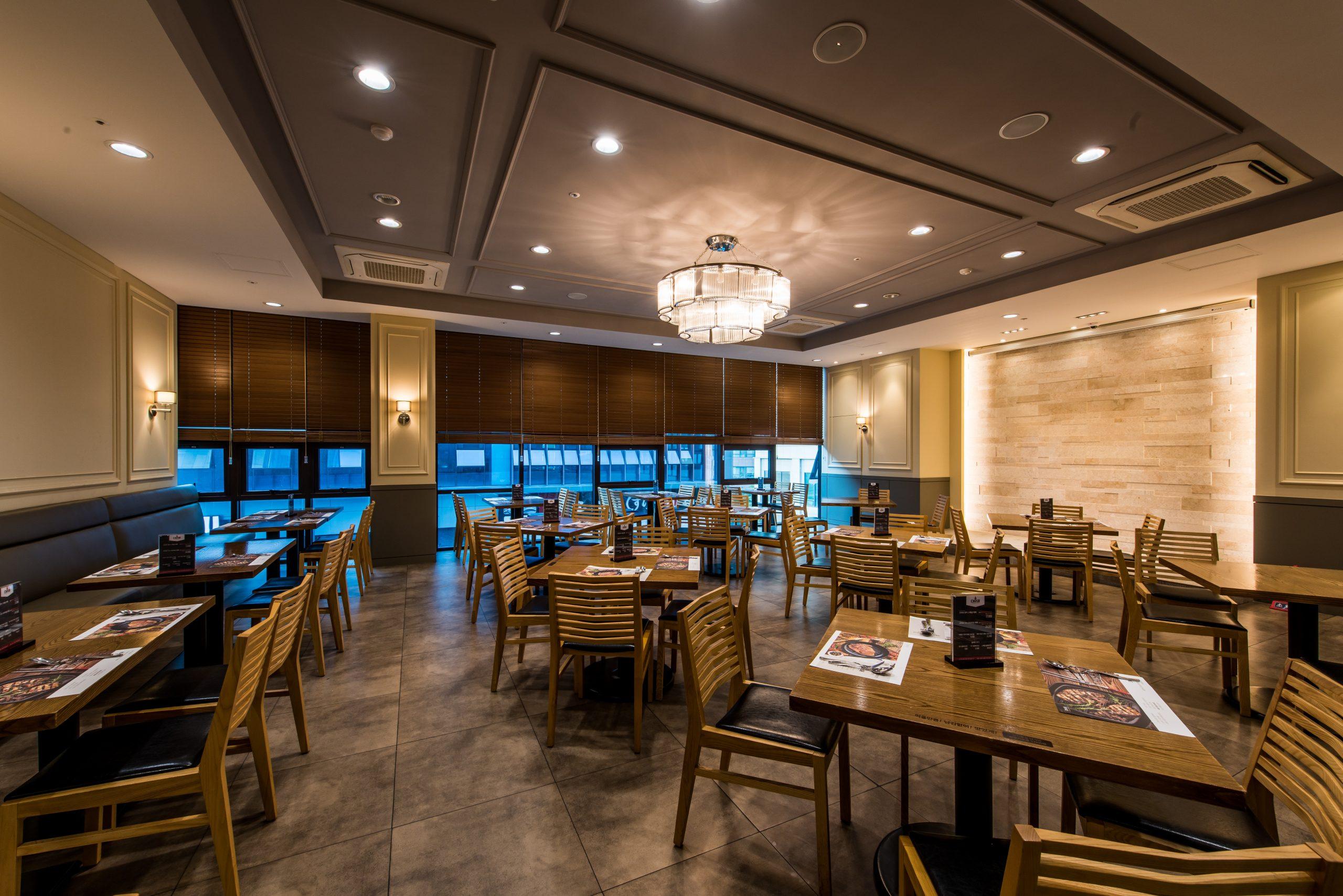 Best Restaurants You Must Try In Gangtok