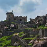 Hyderabad Travel Guide - Revisit The Glorious Past At The Golconda Fort
