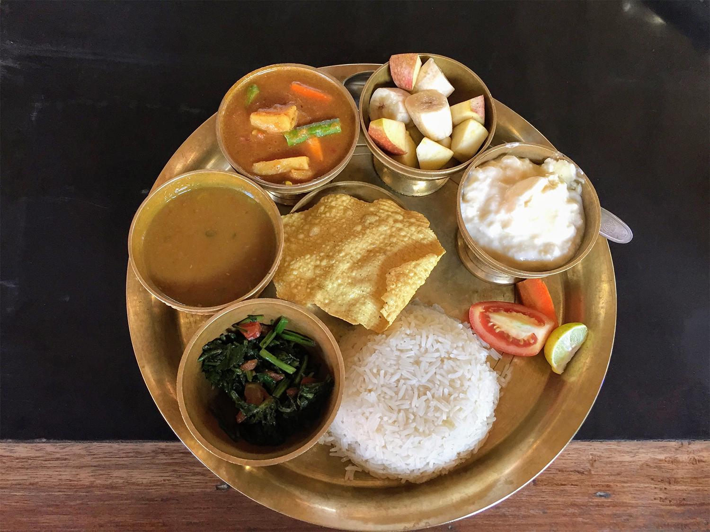 Top Restaurant In Darjeeling Every Food-Lover Must Try - Revolver