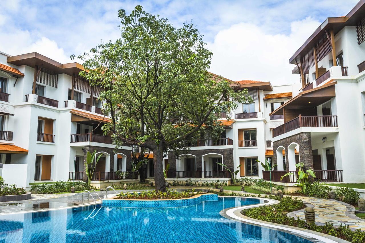Best Mid-Range Hotel in Lonavala-Rhythm Lonavala