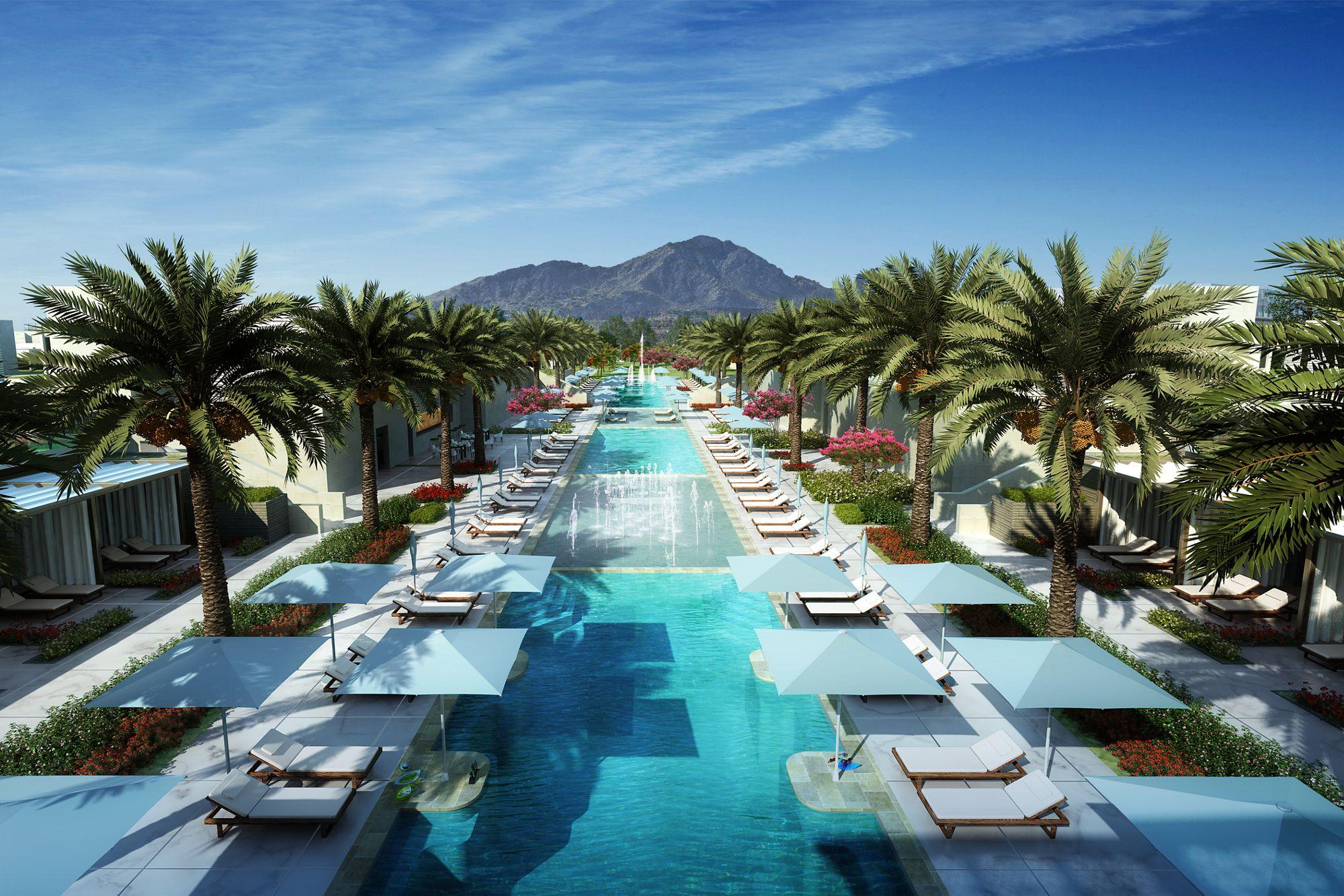 Best Hotels To Stay In Phoenix