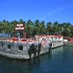 Ross Island - Top-Rated Place to Visit in Andaman & Nicobar Islands