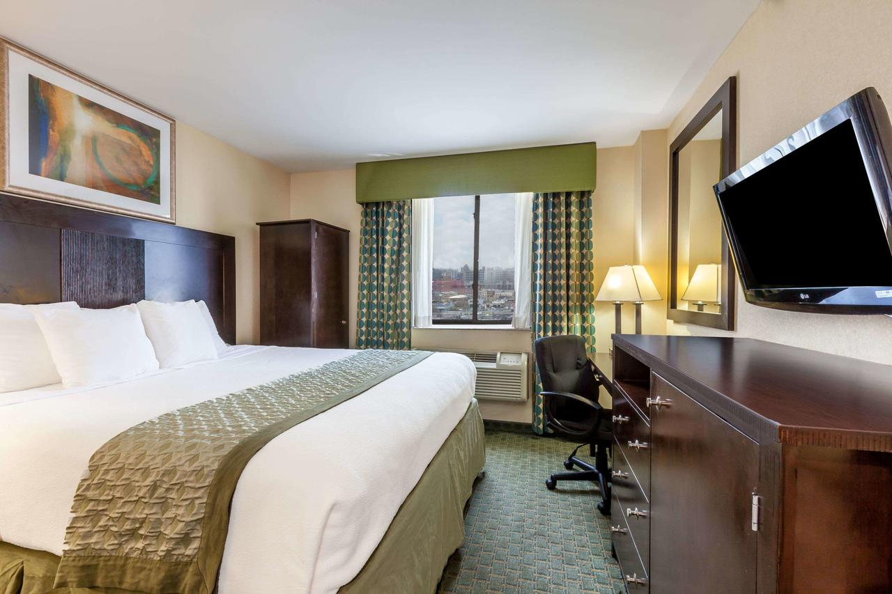 Royal Stay Hotel - Budget Hotels to Stay in New York