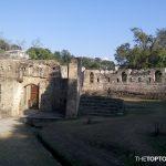 Kangra Fort Travel Guide