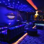 Visit the Rumba Room Live Nightclub - Popular Museum and Galleries in San Diego