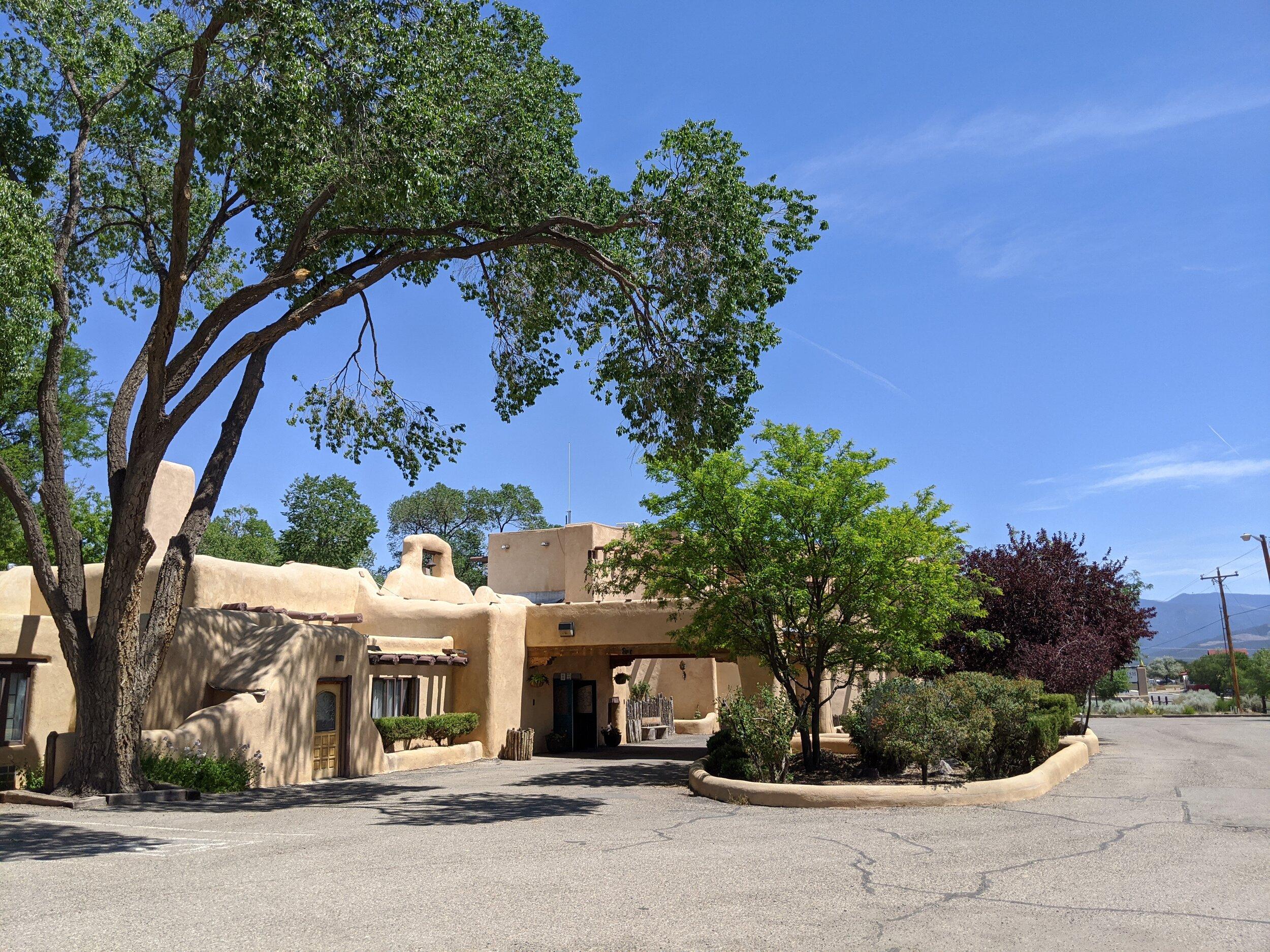 10 Best Hotels in Tombstone