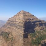 Salher Fort (Nashik): The Beginning of the Maratha Fight for Freedom