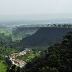 Samsing - Off Beat Destination in North Bengal