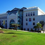 Most Popular Museums of San Diego