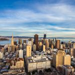 About San Francisco Travel Guide
