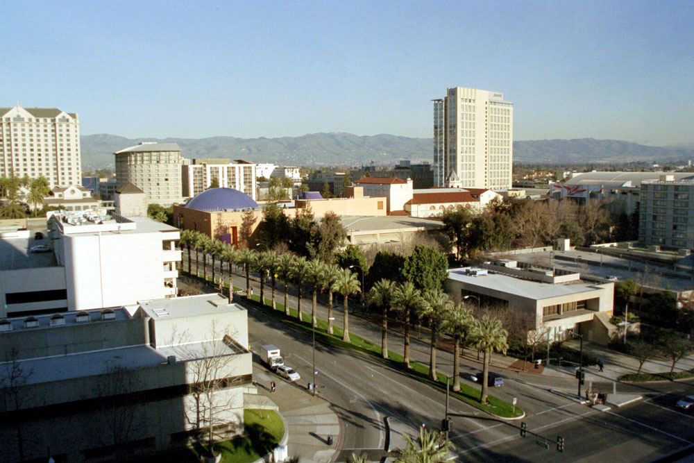 Most Popular Things To Do When In Santa Ana
