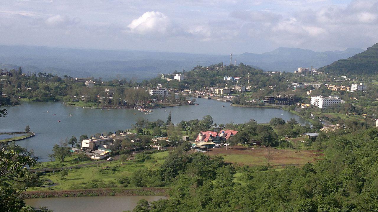 Sight-seeing Weekend Destination From Vadodara-Saputara Hill Stations