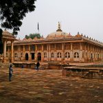 Place to Visit Near Sarkhej Roza