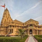 Saurath - Top Most Important Places To See In Madhubani