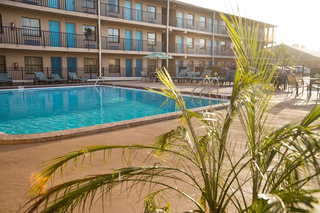 Seasons Florida Resort - Best Hotels to Stay in Kissimmee