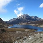 Sela Pass - Amazing Tourist Destinations in North East India, Arunachal Pradesh