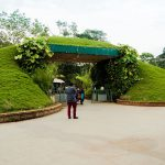 Beautiful Parks That One Must Not Miss in Chennai