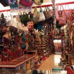 Semshook Tibetan Handicraft - Shopping in Dharamshala and Mcleodganj