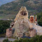 Senja - Top Islands of Norway