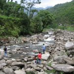 Pelling Travel: 10 Must-Visit Places in Pelling(Sikkim)