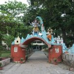 Shadani Darbar - Places to Visit in Arang