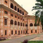 Sheesh Mahal - Amazing Sightseeing Destination in Patiala
