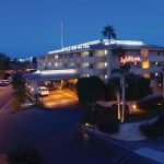 12 Best Stay Options in Yuma