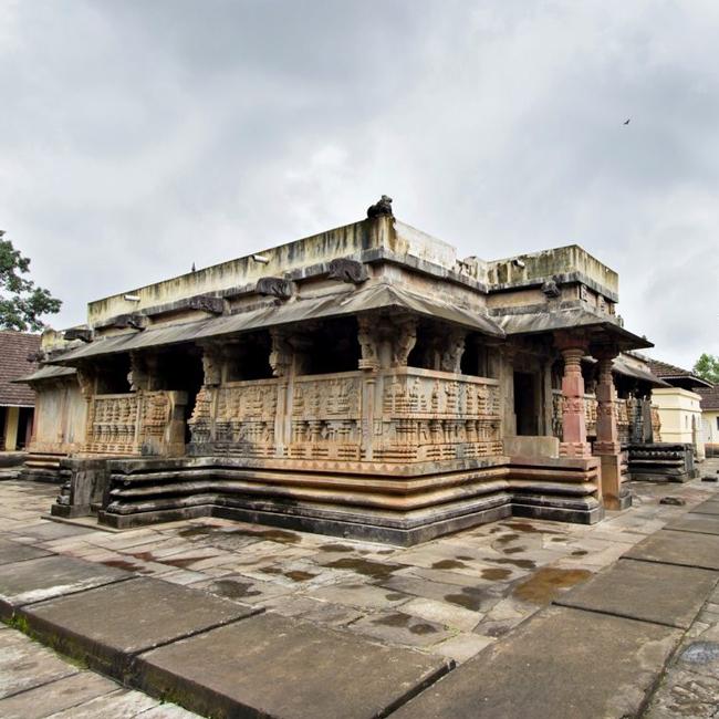 Shivamogga