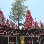 Shiv Mandir - Amazing Places To Visit In Dehradun