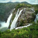 Visit Shivanasamudra Falls - The Perfect Weekend Getaway Spot in Mandya, Karnataka