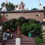 Shivgadi Temple - Best Place in Sahibganj