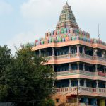 Shri Veni Madhav Mandir - Top Spiritual Destination in Prayagraj