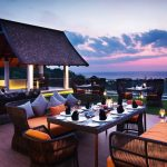 Amazing Restaurants in Phuket For Some Awesome Dishes