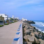 Soak Up The Sun At The Perfect Beaches - Amazing Things to do at Puducherry (Pondicherry)