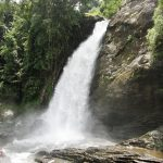 Soochipara Falls - Best Place to Visit in Wayanad