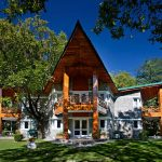 Span Resort and Spa